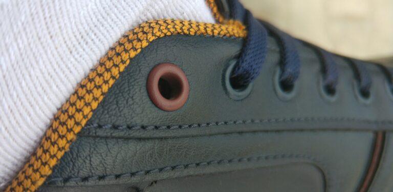 Buty robocze – z blachą czy bez?