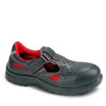 Sandały robocze Neo C / Neo C L
