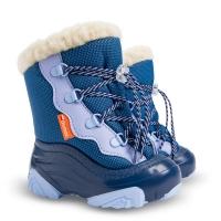 SNOW MAR 2 NC