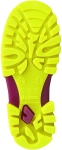 TWISTER LUX FLUO B