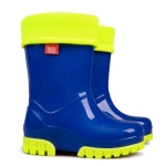 TWISTER LUX FLUO A