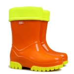 TWISTER LUX FLUO C