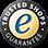 certyfikat_TrustedShops