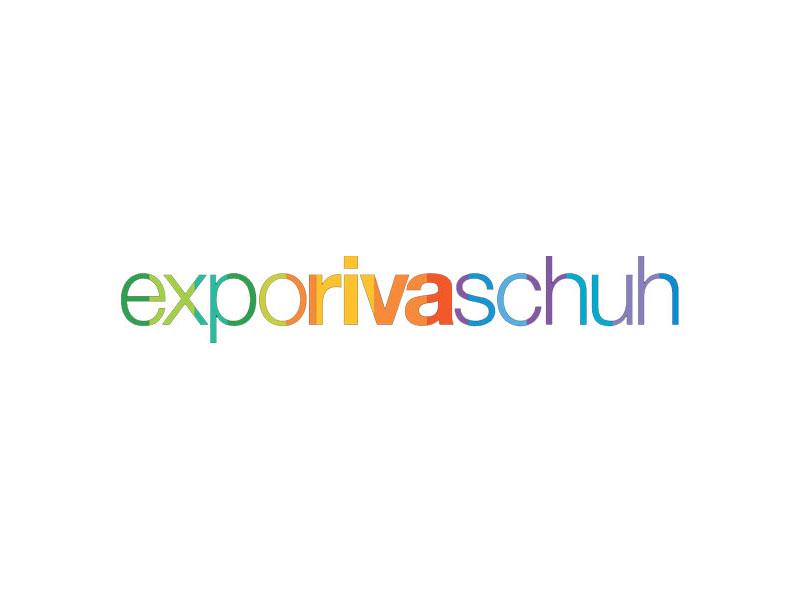 Targi Exporivaschuh Italy - Podziękowanie
