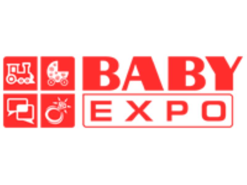 Podziękowanie - Targi BABY EXPO Kijów