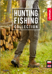HUNTING_FISHING_Collection