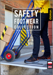 SAFETY_FOOTWEAR_Collection
