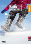 SNOW_Collection_KIDS