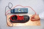 badanie_antyelektrostatyki_w_butach_roboczych_krok_3