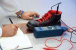 badanie_antyelektrostatyki_w_butach_roboczych_krok_4