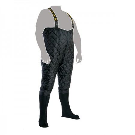 Ocieplacze GRAND CHEST WADERS