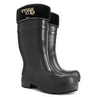 TYTAN XL 5